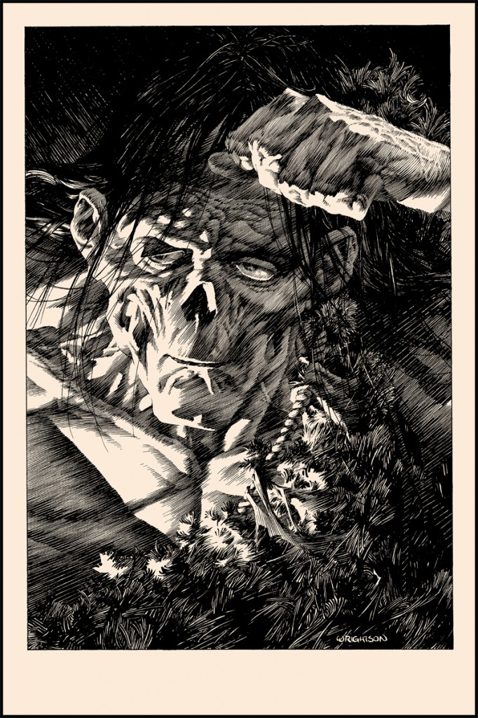 Wrightson rest-in-death-web-682x1024