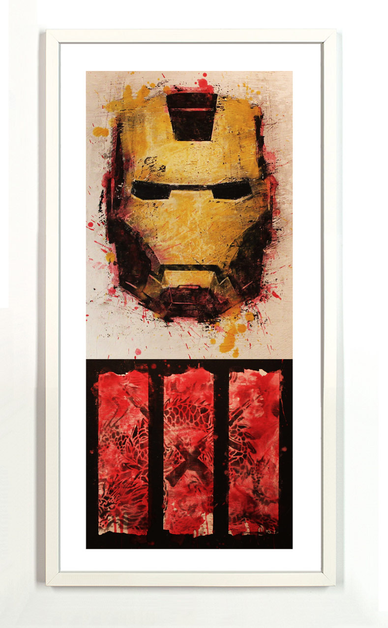 bask iron man 3