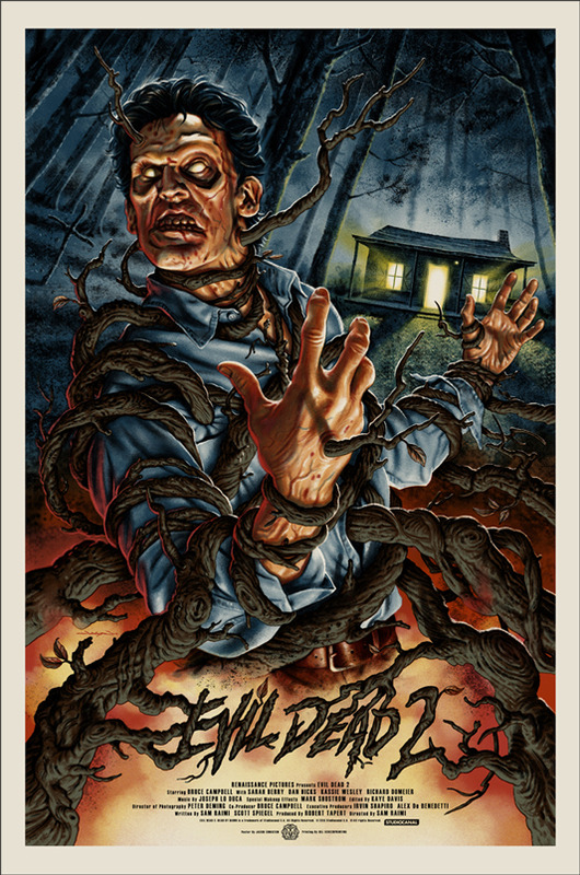 edmiston evil dead 2