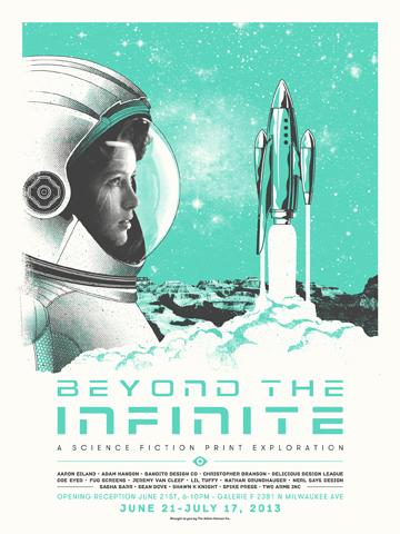 Beyond_PosterR_Klines