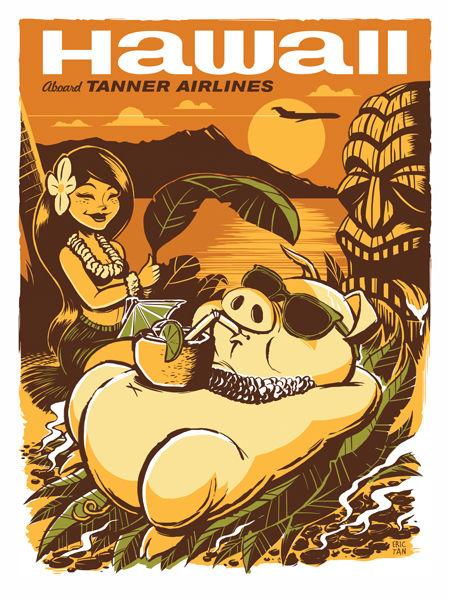 gallery1988 eric tan fly hawaii
