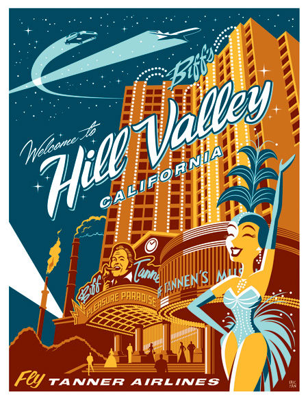 gallery1988 eric tan fly hill valley