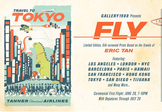 gallery1988 eric tan fly