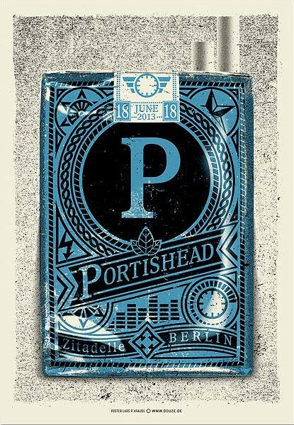krause portishead berlin 2013 variant