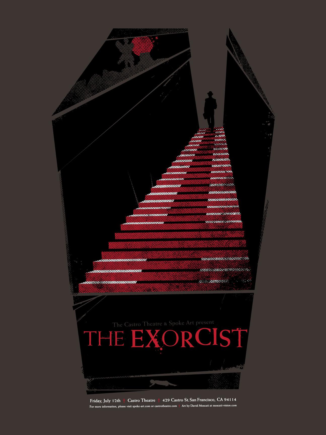Moscati_Castro_Exorcist