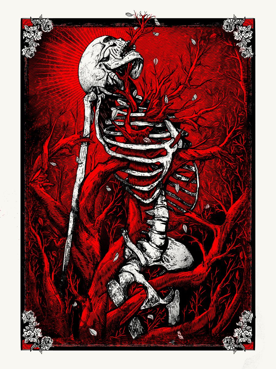 ZebLoveSkeleton-Final copy