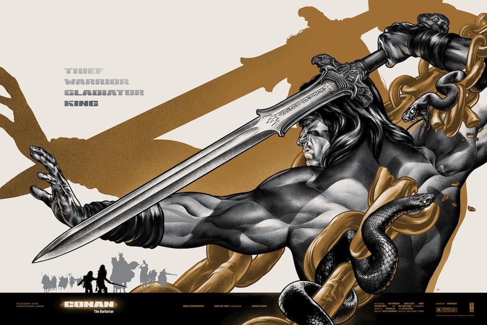 ansin-Conan-the-Barbarian-variant