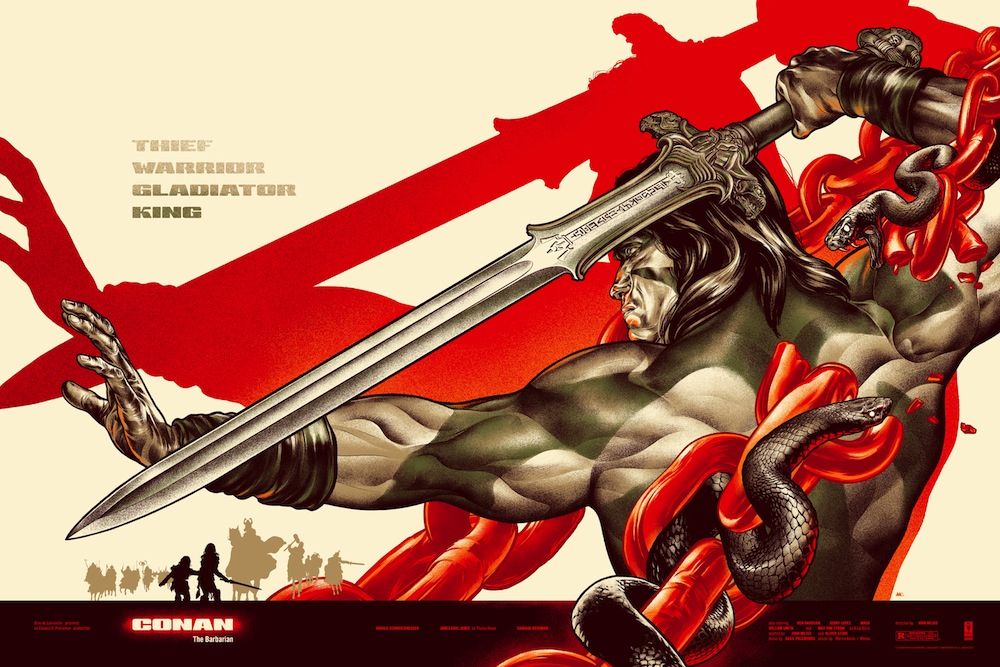 ansin-Conan-the-Barbarian