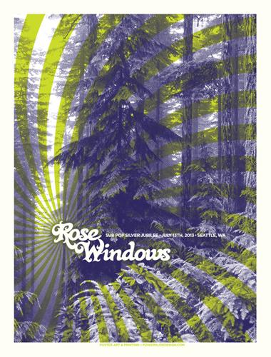 powerslide-design-Rose-Windows-Seattle-WA-2013