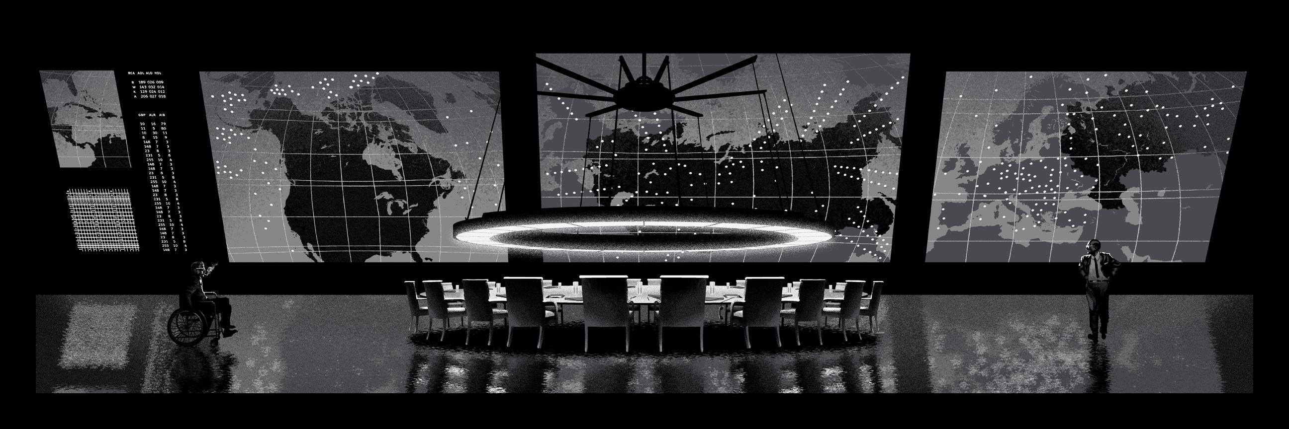 Englert-Dr-Strangelove we'll meet again