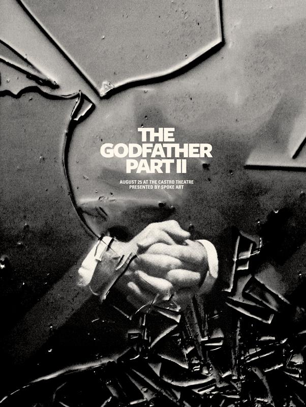 Schaefer godfather ii
