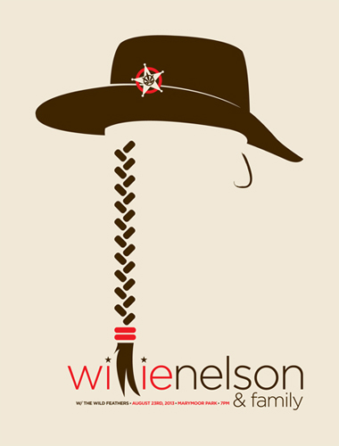 powerslide-design-Willie-Nelson-Marymoor-Park-2013
