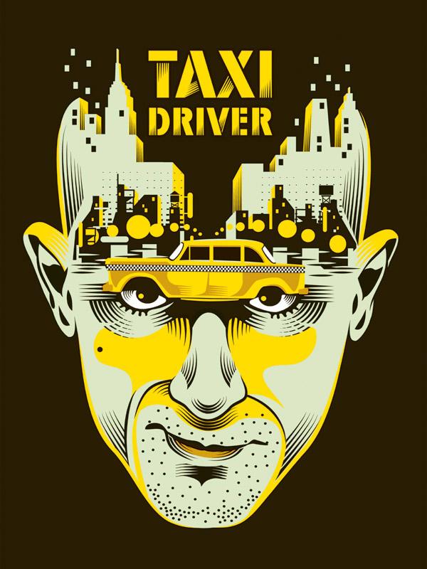 Legendre-taxi-driver