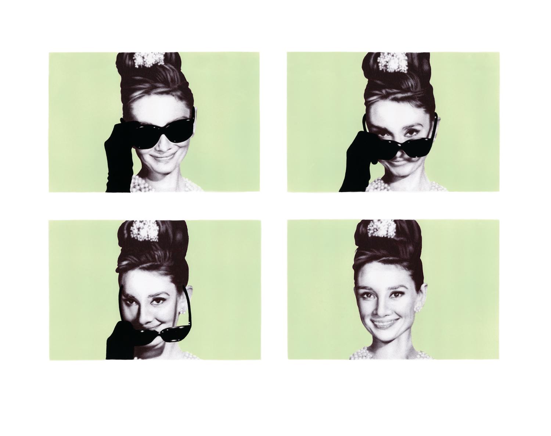 Mylne - Audrey Sunglasses web