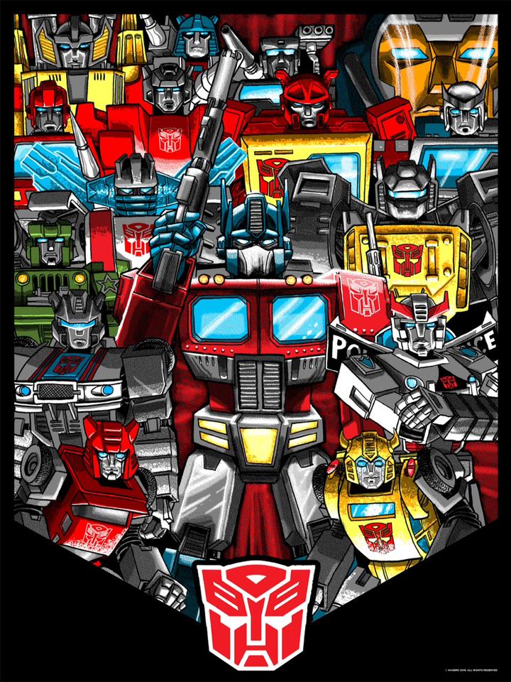 doyle-autobots-fb