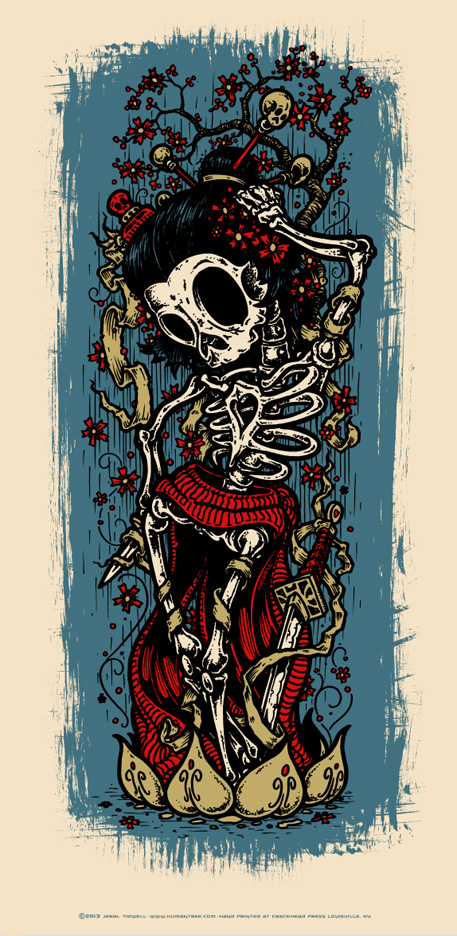 tidwell-skully-geisha-web