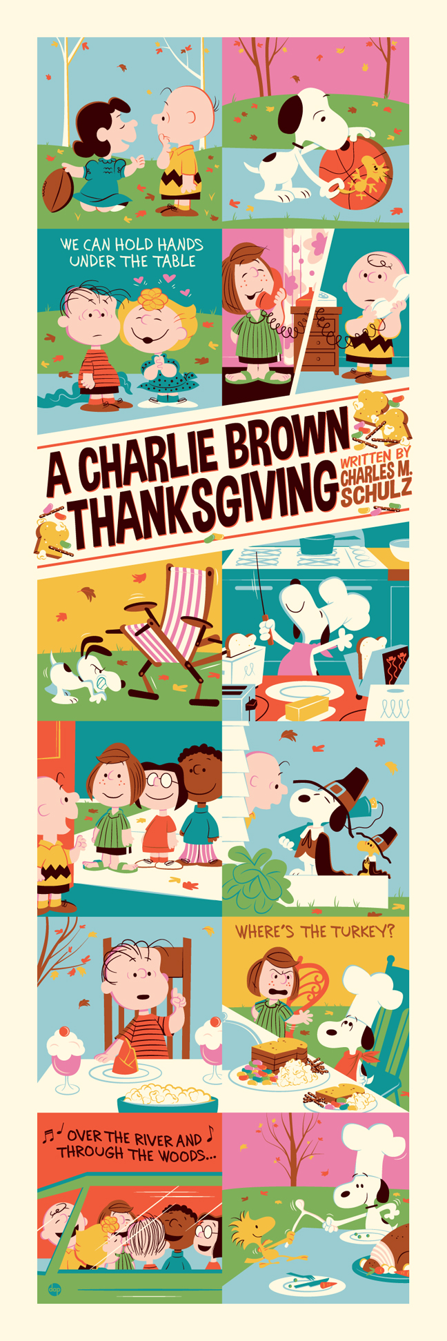 perillo-A-Charlie-Brown-Thanksgiving