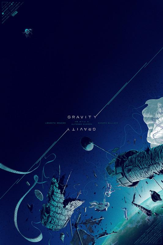 tong gravity