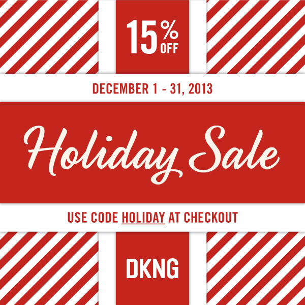 dkng holiday sale