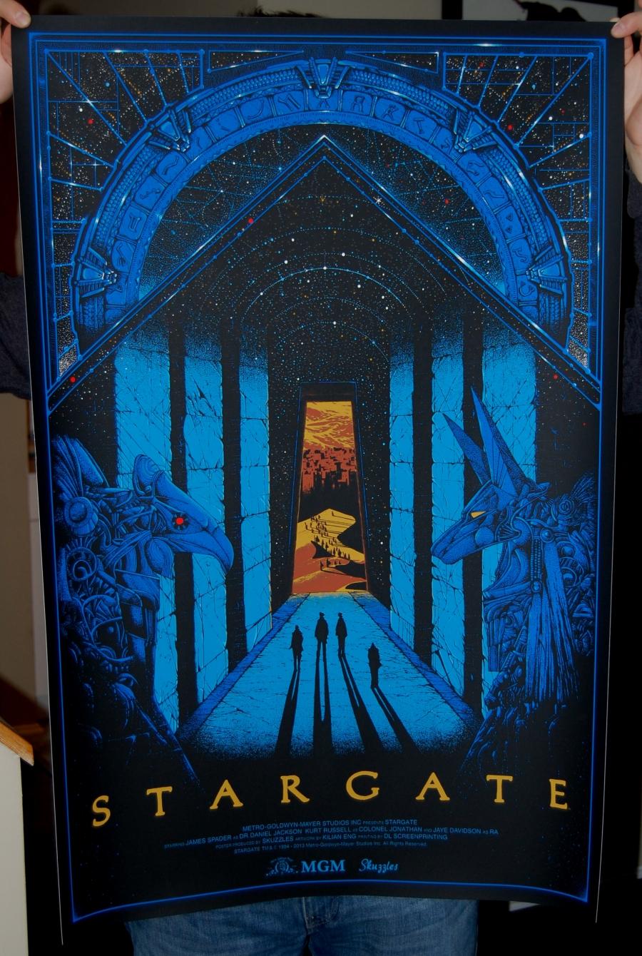 eng Stargate 1