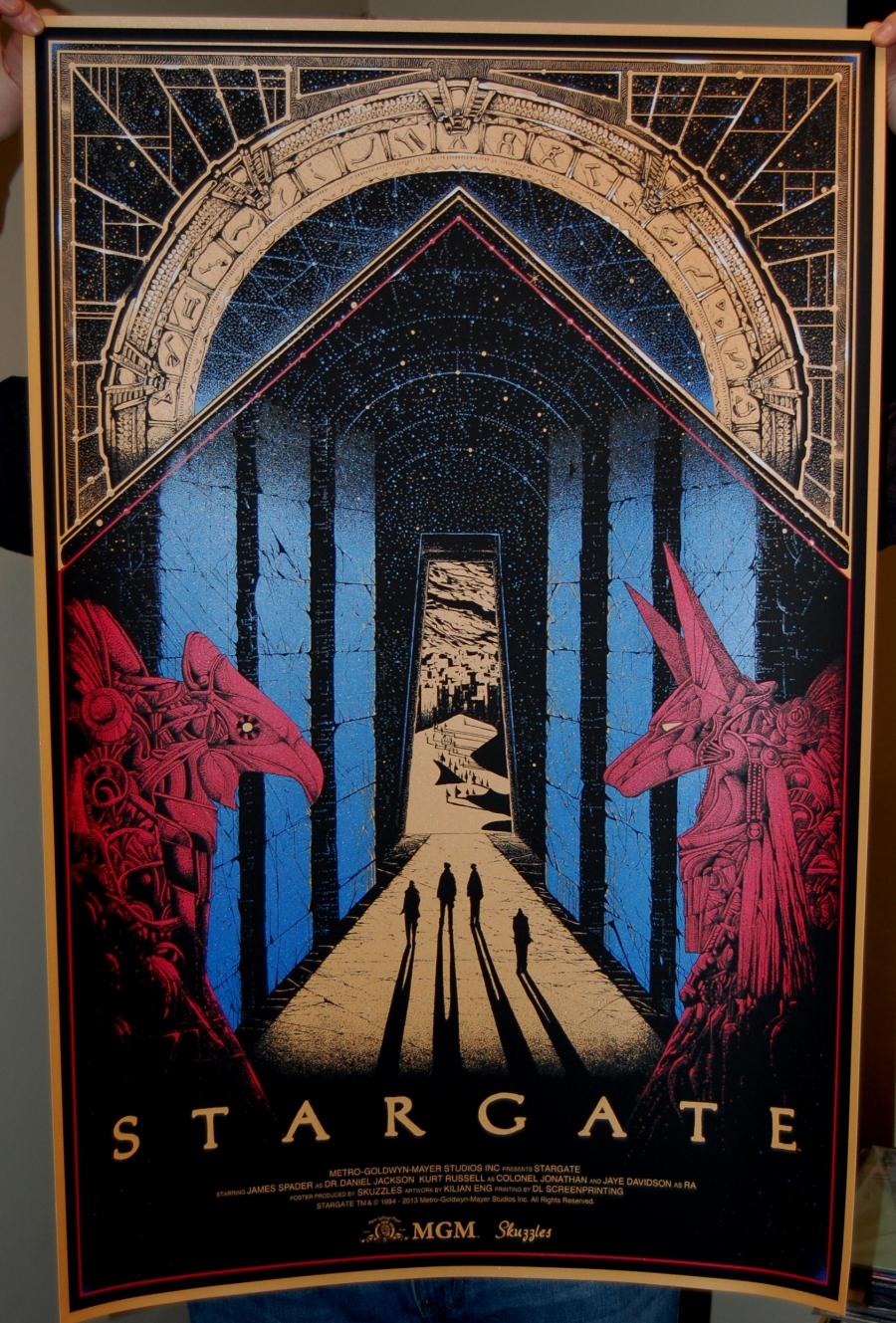 eng Stargate variant 1