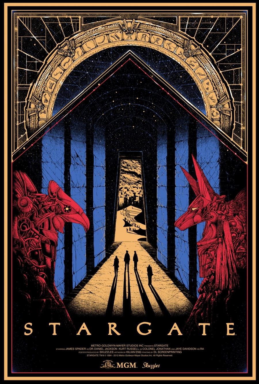 eng Stargate variant