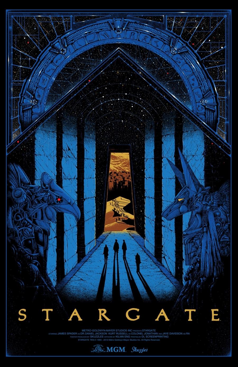 eng Stargate