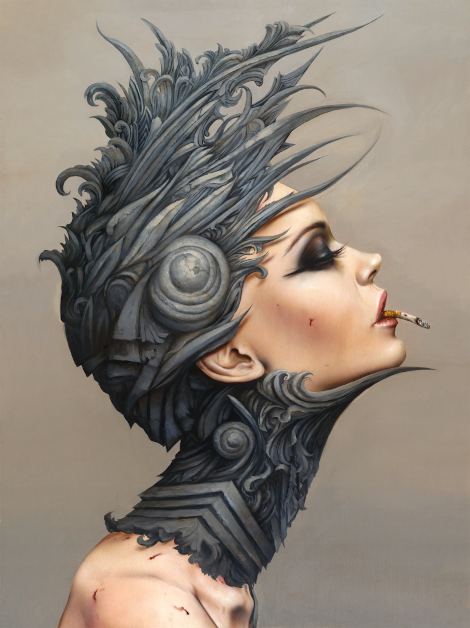 rsz_desensitized13_collaboration_piece__brian_mviveros_dan_quintana