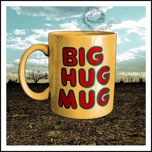 smith big hug mug