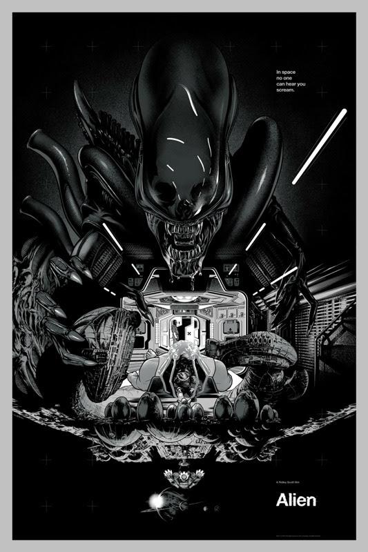 ansin alien