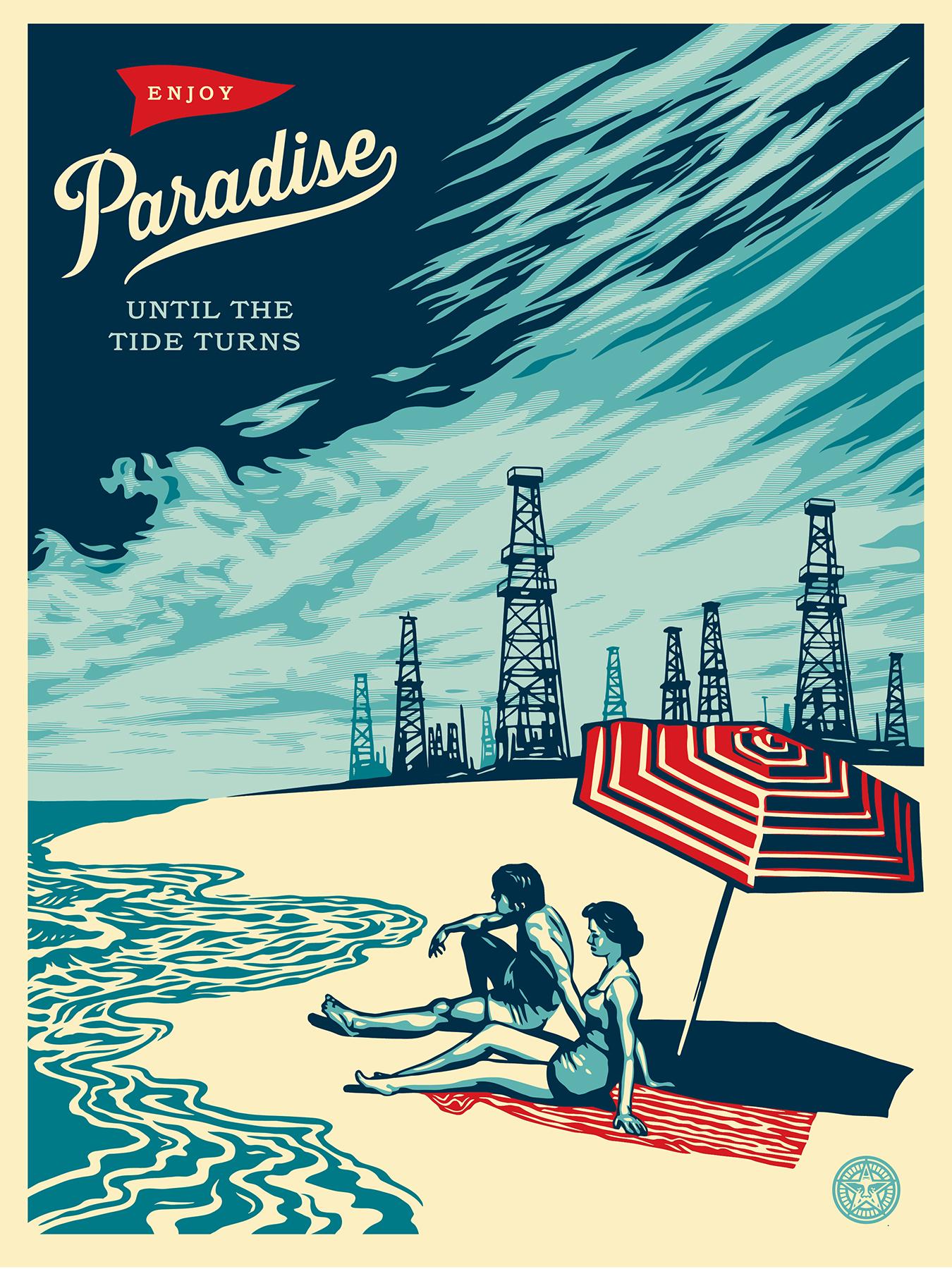 fariey-paradise-turns