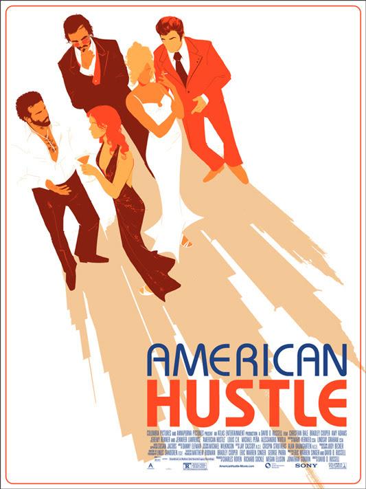 taylor american hustle