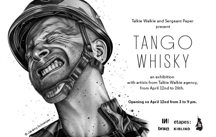 Tango-Whisky-EN