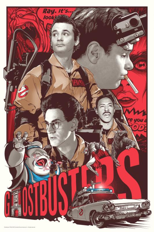 gallery1988 ghostbusters budich