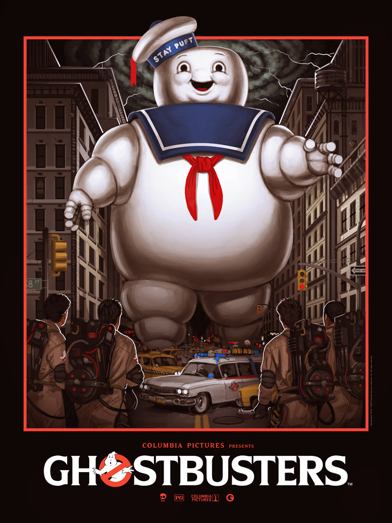 gallery1988 ghostbusters mitchell