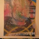 noa lichtenstein