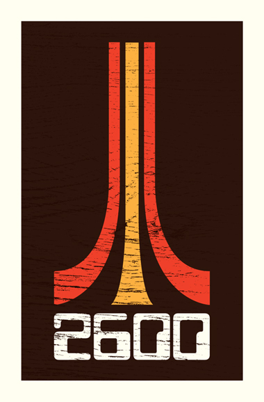powerslide-design-2600