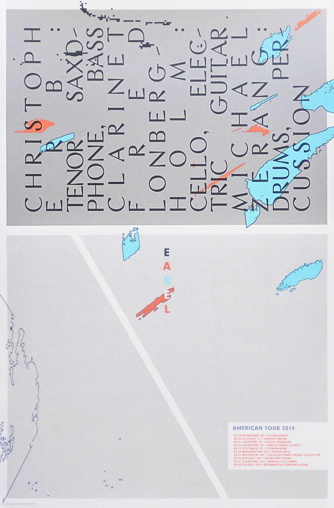 sonnenzimmer Erb  Lonberg-Holm  Zerang Tour 2014