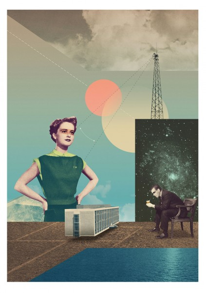 whisky ground-control-julien-pacaud