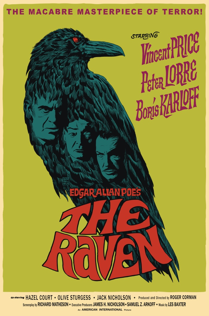FrancescoFrancavilla-the_raven_low