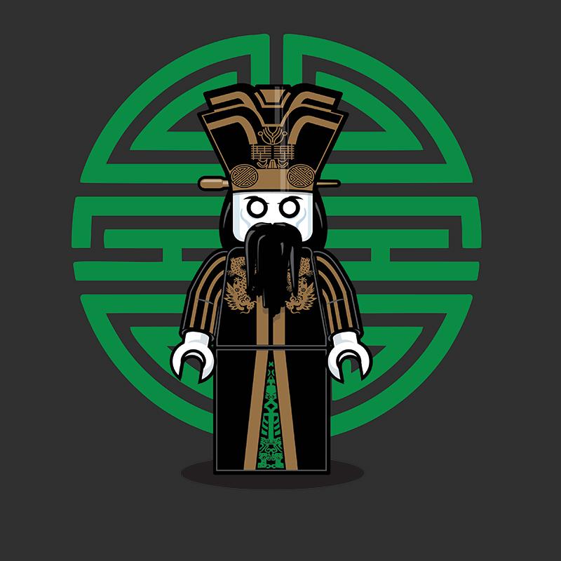 DanShearn_LEGO-lo-pan