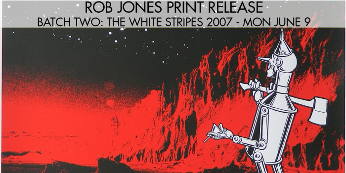 RON-JONES-BATCH-2