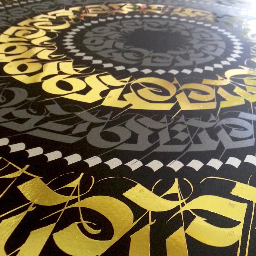 cryptik-the-jewel-in-the-lotus-gold-29.5x29_.5-1xrun-03rev_