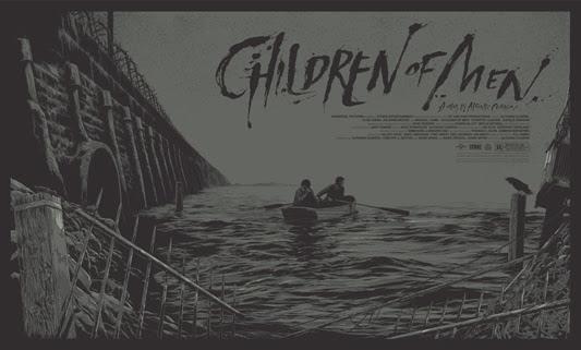 taylor children of men