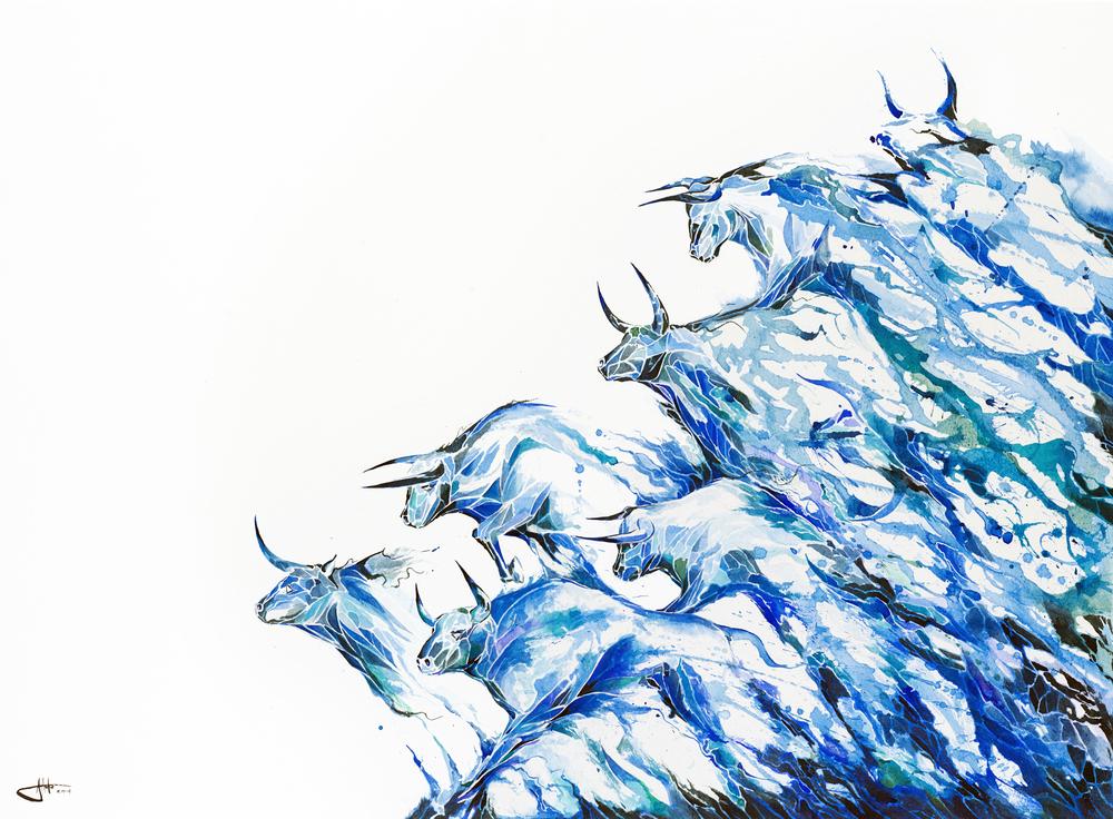 allante Tsunami_(Small)