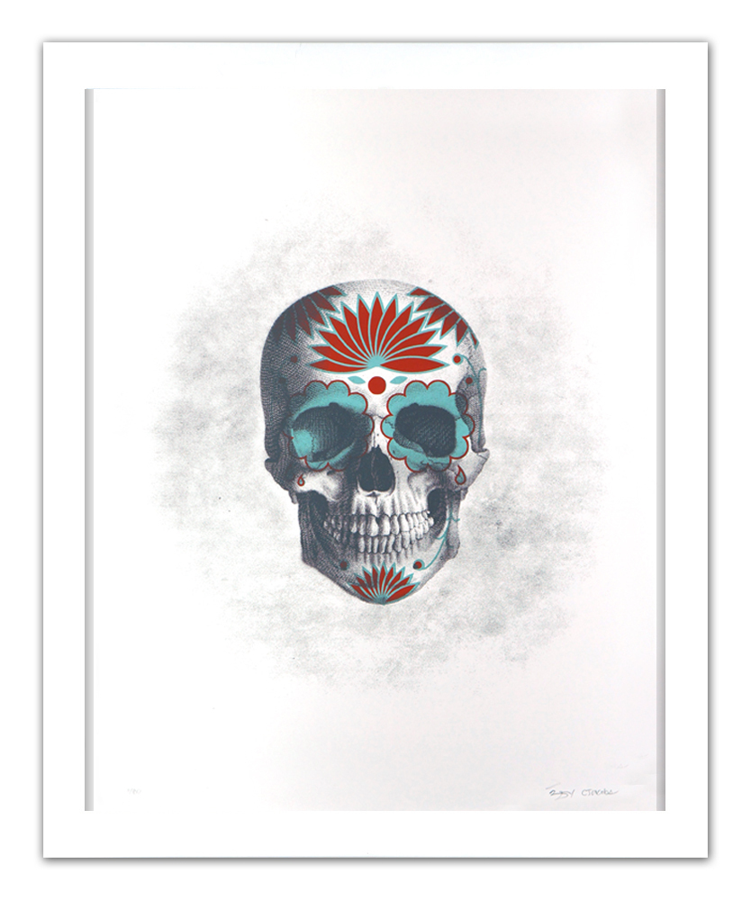 arsenal-handicraft-day-of-the-dead-skull-print-1