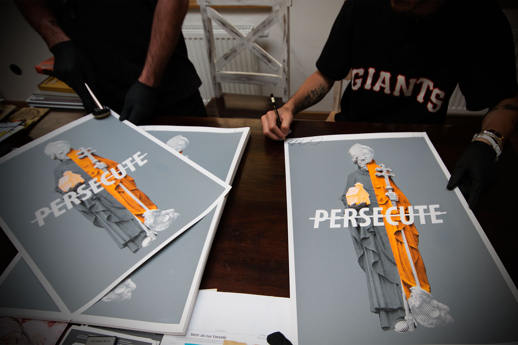 cyrcle_prints