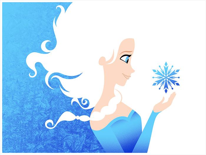 depippo frozen