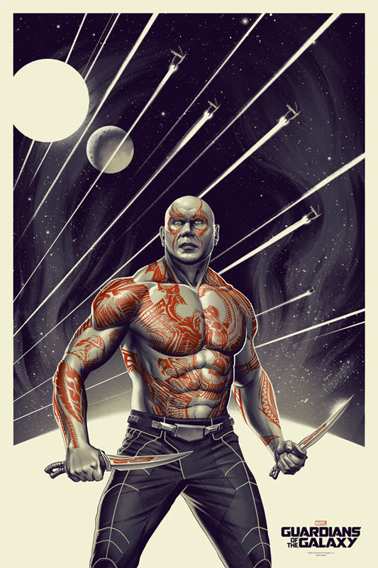 phantom city creative drax