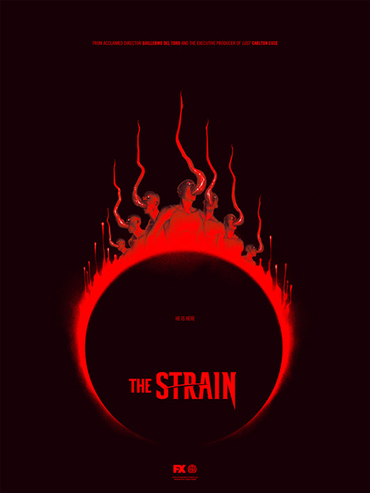 phantom city creative the strain 1